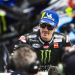BREAKING: Viñales to split from Yamaha at the end of 2021