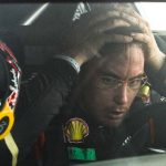 Neuville vows to bounce back