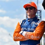 INDYCAR Writers' Roundtable, Vol. 25: Who Will Win Mid-Ohio?