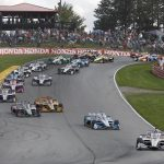 Preview: Honda Indy 200 at Mid-Ohio Presented by HPD Ridgeline