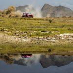 Safari Rally Kenya – picture special