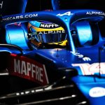 Alonso wants to stay in F1 for many years