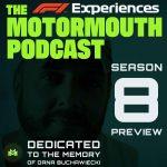 Ep 83 Season 8 Preview (Emotional)