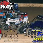 Weather Looking Promising for the POWRi West Two-Day Show