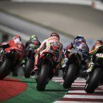 Bitci becomes Crypto Partner of MotoGP™
