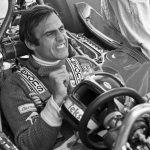 Carlos Reutemann obituary