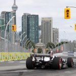 Missing Toronto Race Hits Home Hard for Canadian Drivers
