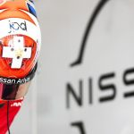 FP2: Nissan's Sebastien Buemi heads the way in Free Practice 2 in New York City