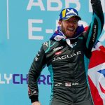 Bird brings it home for Jaguar with comeback victory in New York City