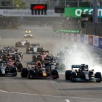 Sprint race format can ruin weekend?