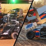 POWRi and NOW600 Partner for KKM Giveback Classic