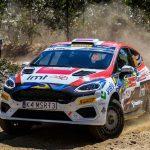 Sesks tops thrilling Junior entry in Estonia