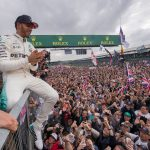British GP bosses warn ticketless fans to stay away from 350,000 Silverstone sell-out after Wembley Euro 2020 chaos