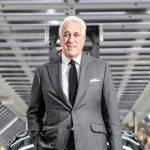 Aston Martin owner Lawrence Stroll admits F1 has become 'billionaire boys club' after Lewis Hamilton demanded change
