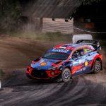 Preview – Rally Estonia