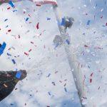 RECAP: How the ABB New York City E-Prix changed everything