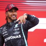 Lewis Hamilton's F1 career has been extended by Max Verstappen title fight this season, claims David Coulthard