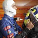 Norris traumatised before British GP