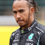 Lewis Hamilton has 'fire burning strong inside him', says Mercedes boss Toto Wolff who insists F1 title defence still on