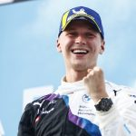 BMW's Gunther: 'New York win a great feeling but it changes nothing; we know our qualities and we keep working'
