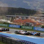 Vasseur, not Alfa Romeo, to decide 2022 drivers