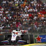 Mazepin to be Haas team boss is nonsense says Steiner