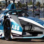 Formula E'sHeineken® London E-Prix set for live free-to-air broadcast on Channel 4, 24 & 25 July