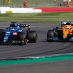 British Grand Prix sprint race qualifying LIVE: Latest with new format UNDERWAY – Hamilton starts ahead of Verstappen