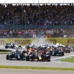Controversy explodes after Hamilton-Verstappen clash