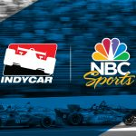 INDYCAR, NBC Sports Agree to Multiyear Media Rights Extension