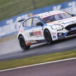 HILL STARS ON SECOND MORNING AT OULTON PARK