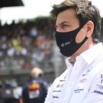 British Grand Prix: F1 teams could face penalties if they visit race stewards without an invitation