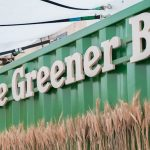 Sustainable Heineken® Greener Bar launches atHeineken® London E-Prix