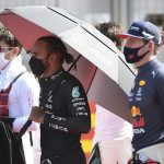 Nico Rosberg says fans should enjoy 'generational' rivalry between former Mercedes adversary Lewis Hamilton and Max Verstappen and that it is what 'Formula One needed' after years of dominance from the British driver