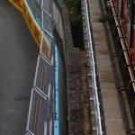FP1: Vergne heads the way in opening session ofHeineken® London E-Prix weekend