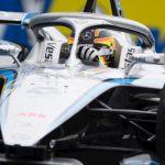 Stoffel Vandoorne seals Julius Baer Pole Position for Round 13 in London