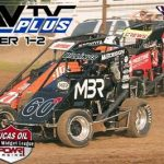Alterations in POWRi October Race Weekend Scheduling