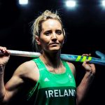 Daly's Cousin Goes for Gold in Field Hockey in Tokyo for Ireland