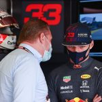 Verstappen set to testify in Red Bull protest