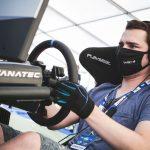 Belgium and Greece to host eSports WRC finals