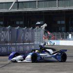 BMW i announced as title partner for Formula E season finale in Berlin
