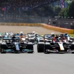 Experts expect 2021 title battle to intensify