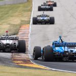 Diving into The Numbers So Far of 2021 INDYCAR Season