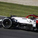 Other engines miles ahead of Ferrari says Vasseur