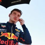 Red Bull would walk through fire for me says Verstappen
