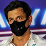 Toto Wolff says Red Bull went 'below the belt' with attack on Lewis Hamilton