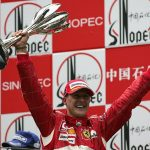 Netflix to stream Michael Schumacher documentary later this year with never-before-seen archive material that will give 'unique insights' into his life... eight years on from skiing accident that left seven-time world champion with brain damage