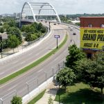An Insiders' Look at New Nashville Street Circuit