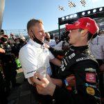 Kiel Defies Odds To Lead Arrow McLaren SP to New Heights