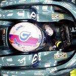 Aston Martin to confirm Vettel deal for 2022